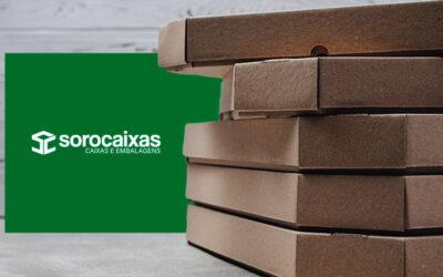 Você sabe como escolher embalagens para delivery?